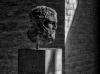August: Günther Keil - Ich bin nicht Pythagoras