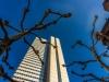 02-gk-06-mit-architektur-2014-04-16-bankenviertel-006-08-57-n7_dsc9323