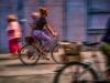 Mai: Günther Keil - Mit Rad schnell und sauber