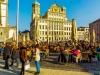 augsburg-10-2016-03-19-026-15-17-n7_dsc3387-bearbeitet