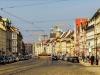 augsburg-27-2016-03-19-010-12-46-n7_dsc3269-bearbeitet
