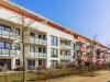 augsburg-39-2016-03-19-009-11-05-n7_dsc3233-bearbeitet