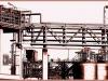 hf-06-Industriegeometrie