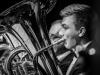 fk-sw-4-2018-04-14-badische-brass-band-rauenberg_0023-3