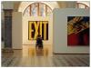fr-19-exit-03