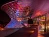 03-max-2014-bmw-museeum-1547