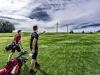 ck-golf-002