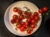 Günther Keil, Tomatengeschmack liebe ich