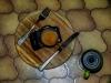Robert Heitzer Filter-Kaffee-Vorsatz-Linse