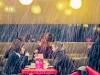 Walter Schneider, Im Cafe Kunsthalle