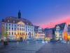 ws-c-2-02_dsc0553_hdr_7_marktplatz-und-rathaus-in-coburg-2017-18x13