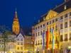 ws-c-3-03_dsc0609_hdr_5_coburg-rathaus-und-moritzkirche-2017-18x13