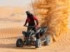Juli: EO Kunz - Flott durch die Wüste