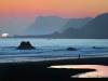 Januar: Walter Schneider - Morro Bay