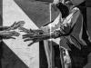 September: Keil Guenther - Erkannt und nicht erkannt