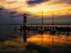 Juni: Annegret Kawan - Leuchtturm