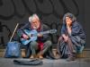 2017-11-walter-schneider-alte-strac39fenmusikanten-in-istanbul