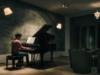 Juli: Christoph Keil - Nocturne