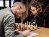 Mai: Christoph Keil - Wettkampfpartie