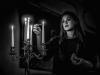 März: Keil Günther - Im milden Kerzenschein