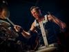 Oktober: Christoph Keil - Des Teufels Trommler