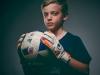 November: Christoph Keil - Ein neuer Neuer