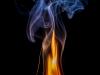 März: Fritz Kramer - Zündkopf in Flammen