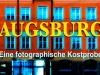augsburg-01-2016-03-19-001-16-08-n7_dsc3441-bearbeitet-bearbeitet