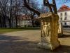 augsburg-04-2016-03-19-022-14-56-n7_dsc3356