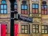 augsburg-12-2016-03-19-014-13-38-n7_dsc3310