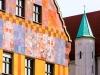 augsburg-15-2016-03-19-015-13-38-n7_dsc3311