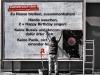 guenther-keil-02-guenther-keil-01-2020-04-02-zentrum-bahnhof-001-14-41-a9m1_dsc8716-bearbeitet-5