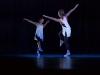 gk-b-2-2018-01-14-regensburg-ballett-velodrom-002-14-45-a9r1_dsc0565-5-kopie