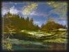 ebersberger-forst-055-rh-wald-02
