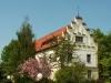Rathaus-Ostflügel