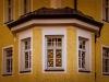 09-kalender-2020-01-25-markt-schwaben-westlich-haydn
