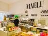 Walter Schneider, Cafe MAELU