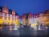 ws-c-1-01_dsc0590_hdr_3_marktplatz-in-coburg-2017-18x13